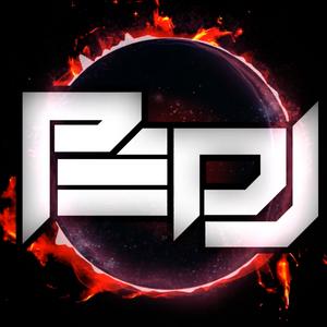 DJ Pedram Electro House / EDM / Big Room House Mixtape