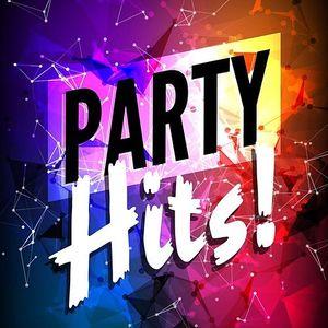 DJ Stoian Petrov - Party Dance Mix 2020-2021