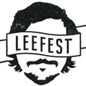 LeeFest Special Podcast