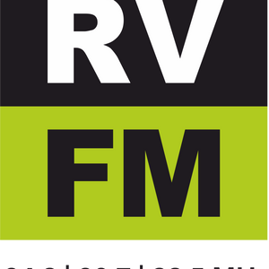 11 - RovinjFM presents DEEJAY TIME Denis Goldin in the mix (10.12.2016)