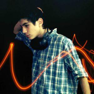 DJ DMNT - MY CRAZY IMAGINATION