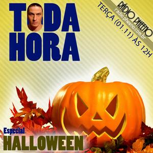 Toda Hora 01/11/2012