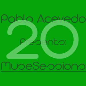 musesessions020