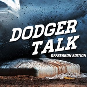 8/15 Dodger Talk