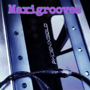 MAxigrooves Enhancer