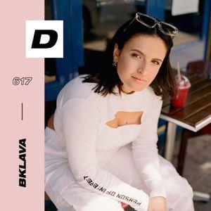 Dummy Mix 617 | Bklava