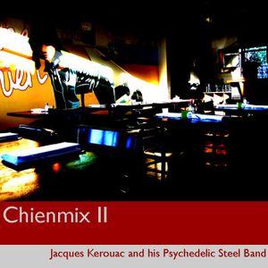 Chienmix2