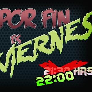 """Comensando Septiembre 2016 """"PorfinViernes"""""""