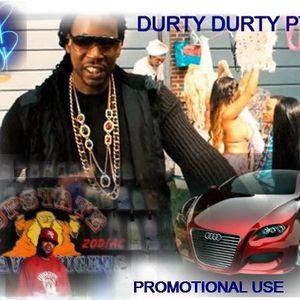DURTY DURTY DJ ZODIAC 2012