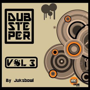 Dubstepper mix#3