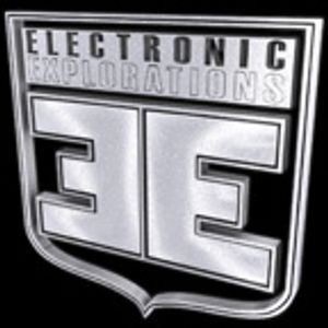 16bit - Electronic Explorations