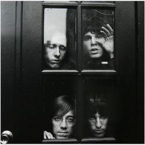 The Doors Electromix