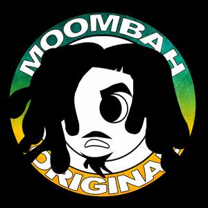 Moombah Original Mix (40 Min)
