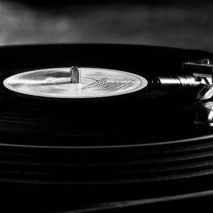 Underground Funk vol. 2
