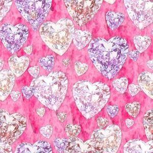 Lovely Diamonds ep138