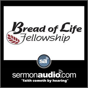 Disciple-Making Disciples