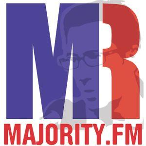 1291 - Matt Taibbi: How America Made Trump Unstoppable