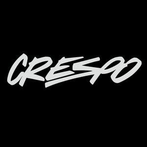 DJ Crespo - Live from TomorrowWorld Mainstage 2015 - Atlanta, GA