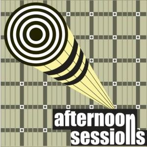 Afternoon Sessions 13