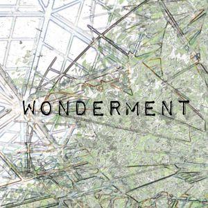 Wonderment - May 18, 2019