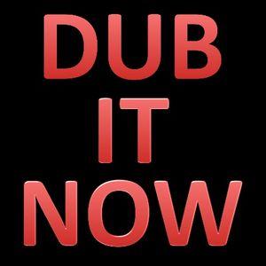 DSZ#41... Dub It Now...