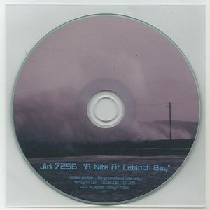 Fancymix 02 – A Nite At Lahinch Bay