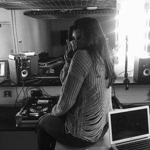 DJ MDog 24.03.17