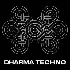 69db Dharma Techno 5 15.05.2017