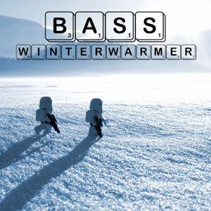 BASS/WINTER/WARMER