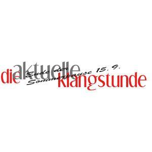 Ben Strauch -  Die aktuelle Klangstunde TAKTLOS WARM UP 15.9.2012