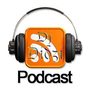 Dj Didzi Podcast Best Of 2k12
