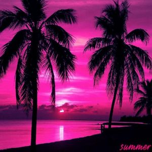DJ Yannick B - Summer Love vol.2