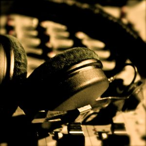 dj Lenny Access FM radioshow 23-08-12