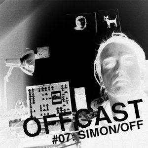 Offcast #7 - Offseason Podcast Series