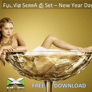Fulvio Serra Set - New Year Day