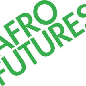 Afrofutures Episode 2: Feat Kode 9, Ana Helder, T Williams and More