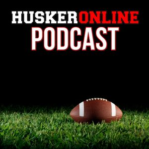 HOL Show March 24 - Segment 1 (Husker recruiting is on a roll)