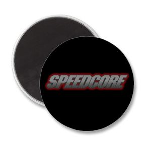 mix de speedcore
