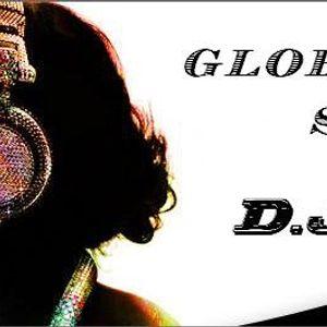set mix by global sound buon ascolto ;)
