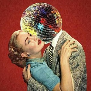 Domenico Girolamo - Acid Nu-Disco & Cosmic House