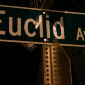 Euclid Nights 1.08 part 2