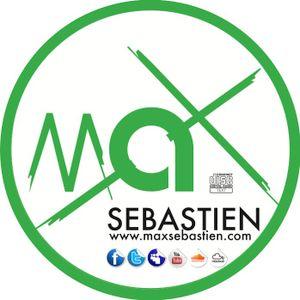 Max Sebastien Pres. TYVH ( 01.02.16 )