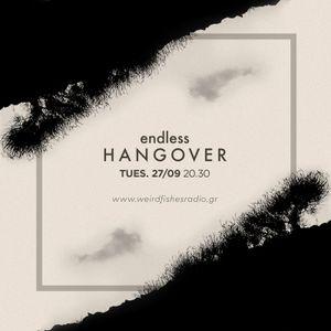 Endless Hangover S.03 E.02 (27/09/16)