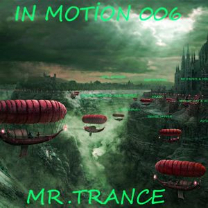 Mr.Trance - In Motion - 006