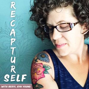#215 How Do You Meditate: Betsy May
