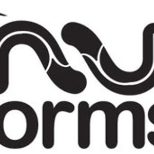 Nu Forms Show 02-Aprill-2011