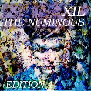 XIL - The Numinous No 4