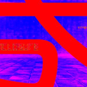 stingrays_inclosure 110121 (Part 3 of 5)