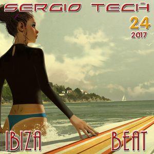 2017-24 #iBizaBeat
