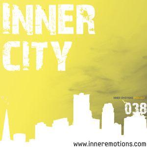 Innercity 038